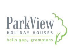 Parkview Holiday Houses